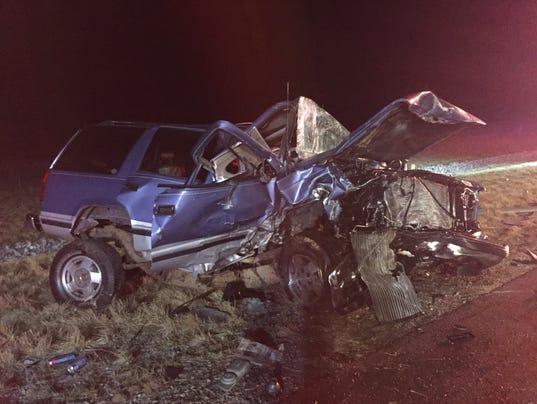 635909777583767203-Fatal-crash-1.jpeg