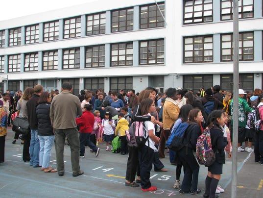 California_Students