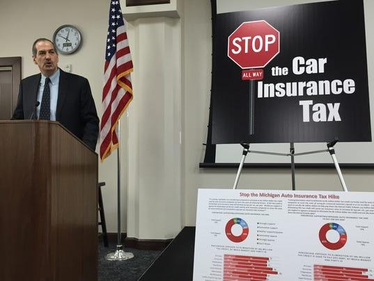 635930341373398182-car-insurance.JPG