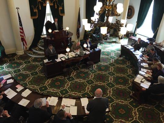 635931313004080852-Vermont-Senate-201639.JPG