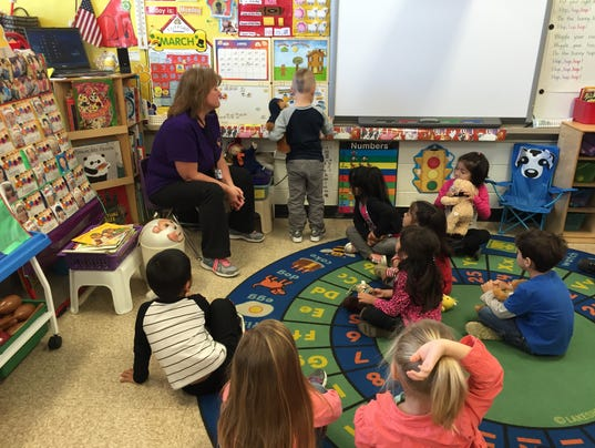 the preschool at seven hills wayne experts in early education 35in35 282