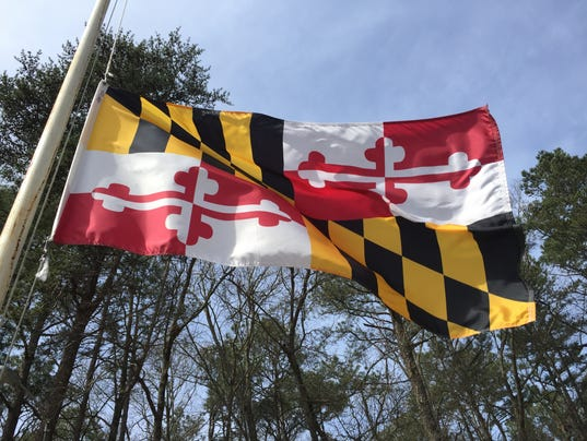 maryland-flag2.JPG