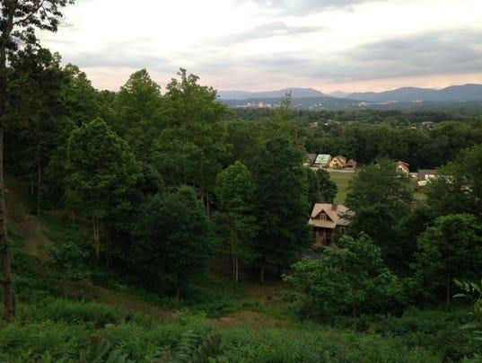 104 Homesites Coming Back Online Near Crest Mountain