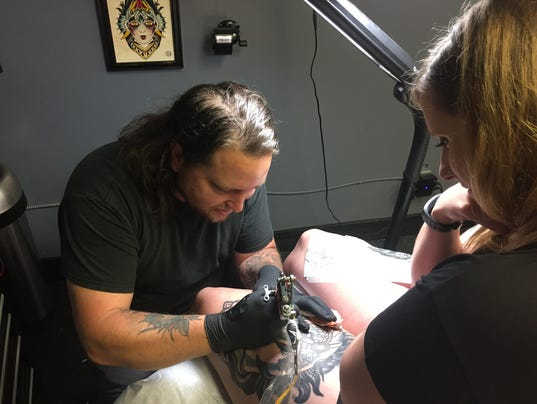 636015250165570817-Tattoo.JPG