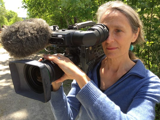 Nora-Jacobson-with-camera1.jpg