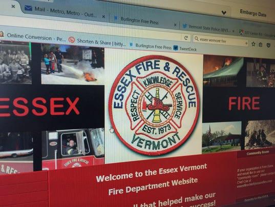 BUR20160707-Essex-Fire-Dept.JPG