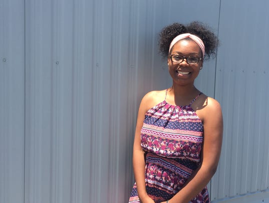 636038279038355743-Camarryn-Beale-is-a-student-at-Wor-Wic-Community-College.JPG