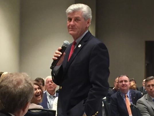 Gov.-Phil-Bryant-tells-delegates-he-promised-the-Trump-campaign-Mississippi-Republicans-would-raise-1-million..JPG