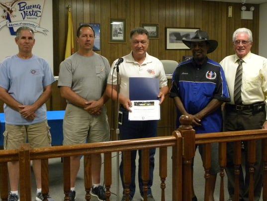 South Jersey Cruisers Association -CertBVT.jpg
