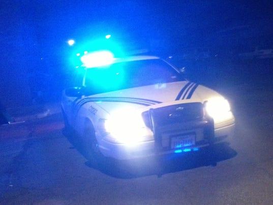 El-Paso-police-car.JPG