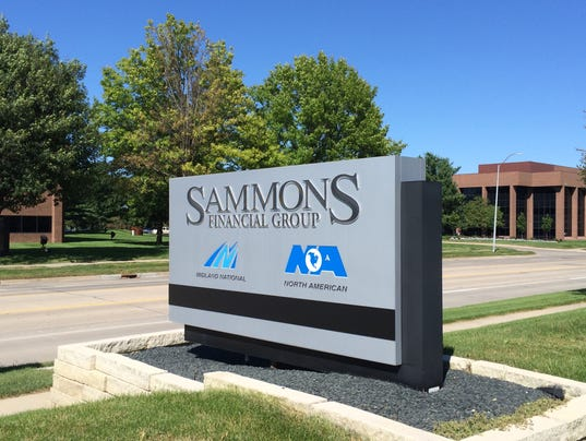 636075423580637378-sammons-financial-group-sign.JPG