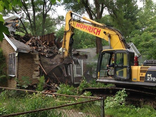 636078368430968344-IMG-demolition-1-1-VOFE1HLN.JPG