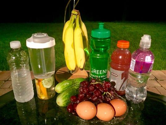 636081965211144231-water-sports-energy-drinks-pic.jpg