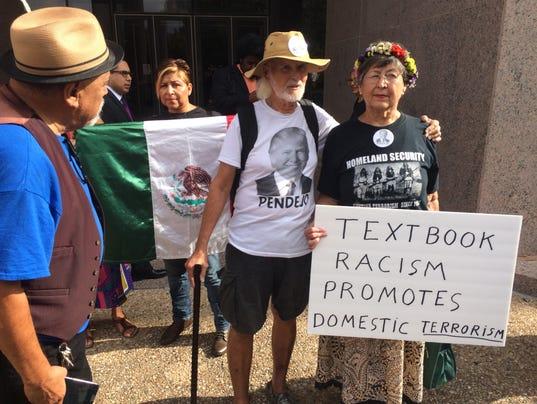 textbook-demonstrators.JPG