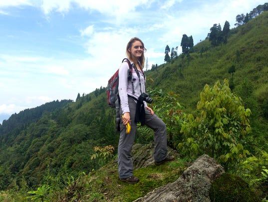 636119539996460776-Melissa-in-Darjeeling-1.jpg