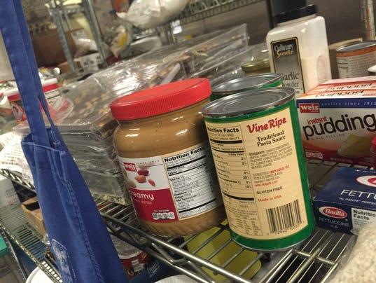 sal_army_food.JPG