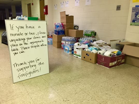 636154160171853647-Montreat-donations.jpg