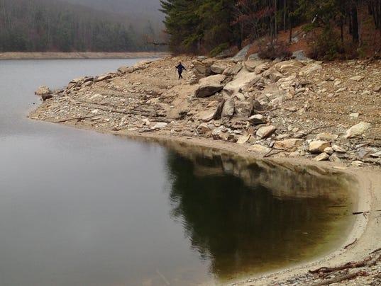 CPO-Drought-Long-Pine.JPG