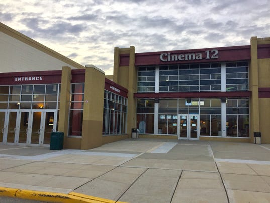 luxury makeover for parsippany multiplex