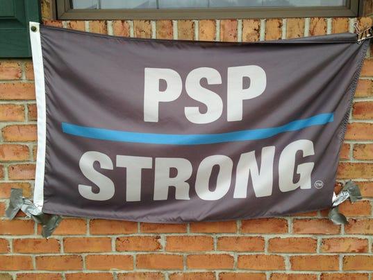 banner-HuntingdonPSP.JPG