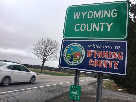 636196569380995898-WyomingCo1.jpg