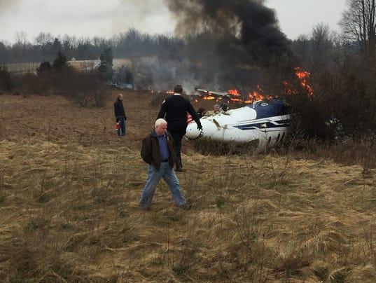Zeliff crash.JPG
