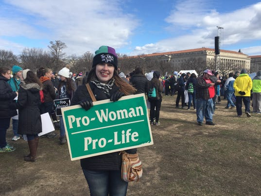636211246773659056-Anna-Geer-March-for-Life.jpg