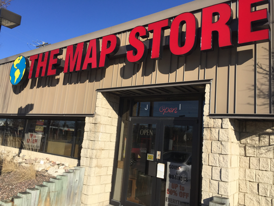 636223278666215254-Map-store-front.png