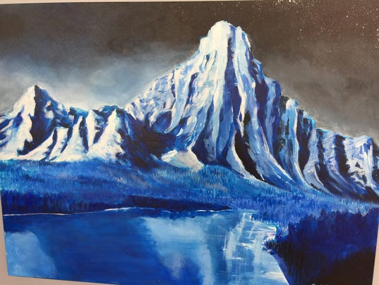 636238291136477258-Painting1.jpg