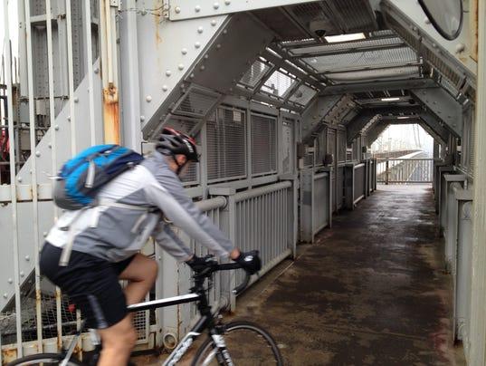 GWB-Cyclist-1.jpg