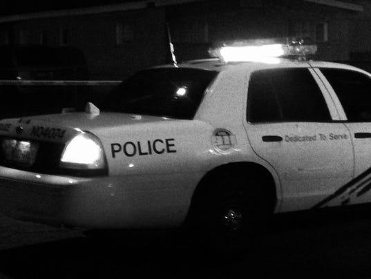 EPPD-car.jpg