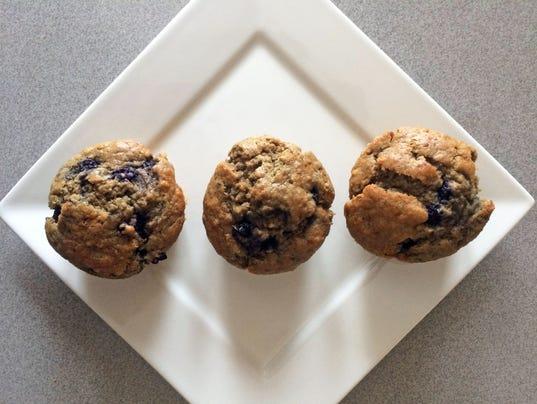 tallgrass29-muffins