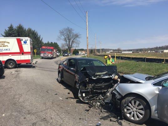 636277735382729668-Lex-crash.JPG