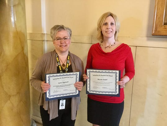 636301092637140466-lynn-zigmunt-and-nicole-essert-award-winners.jpg