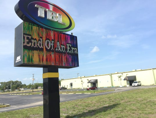 Gay bars fort myers