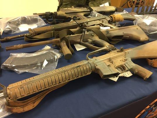 636330532605264858-weapons.JPG