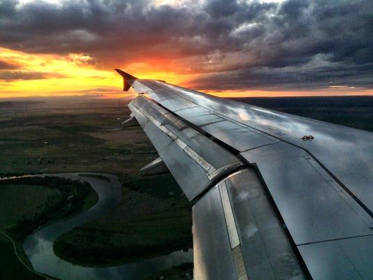 636340835053825594-flight-into-great-falls-2.jpg