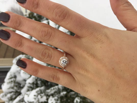 the best places to get engaged
