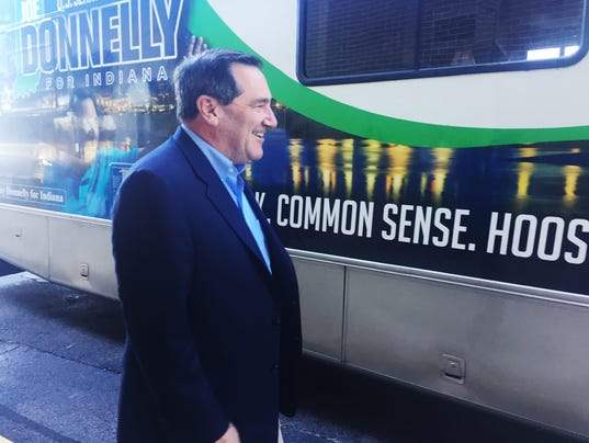 636391005140232452-joe-donnelly-at-downtowner.JPG