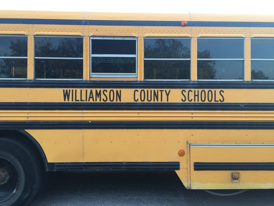 636396885725257419-williamson-bus-stock.jpg