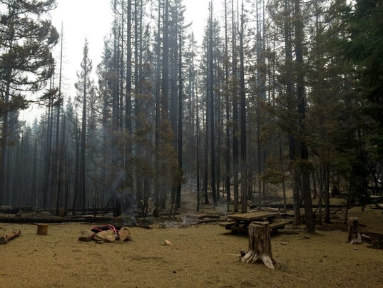 636416032493614315-Lava-Camp-Lake-Campground-After-Milli-Fire-3.jpg