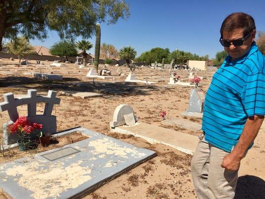 Goodyear-Farms-Cemetery