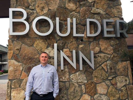 Boulder-Inn.jpeg