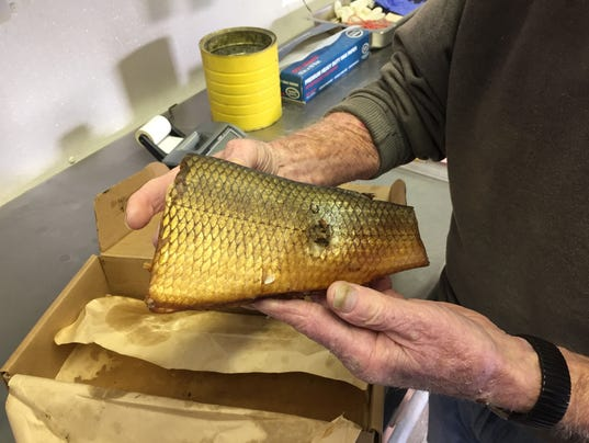 636468727935094741-smoked-fish.jpg