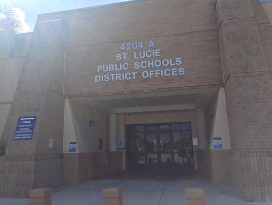 St.-lucie-county-schools.jpg
