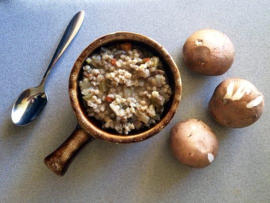 tallgrass20-mushroom barley soup