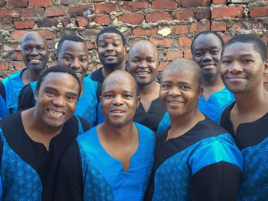 636493689420789934-Ladysmith-Black-Mambazo-1-1479829268.jpg