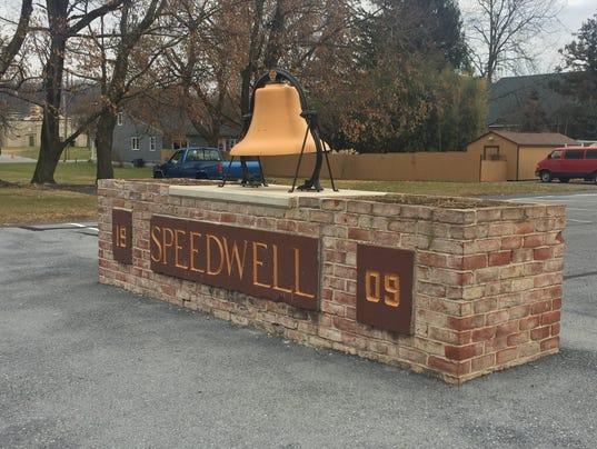122717-ldn-djw-speedwell-fire-01