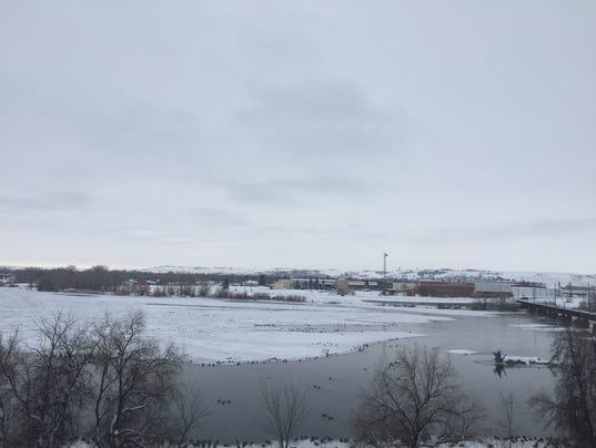636500710182092270-Winter-weather.JPG