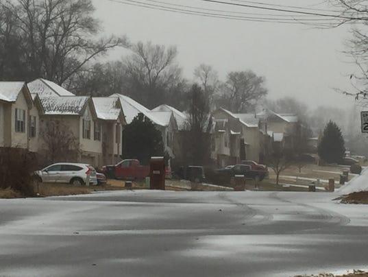 636513492954132492-Clarksville-Snow-1.jpg